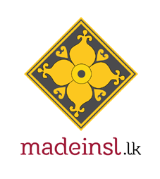 Made in Sri Lanka - Online Store